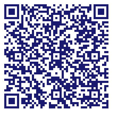 QR-Code for fish display freezer in bangladesh