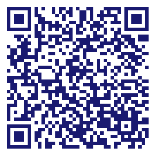 QR-Code for fita carackers
