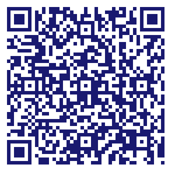 QR-Code for fleet management solutions