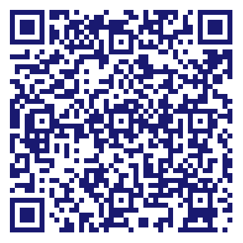 QR-Code for fleet management telematics