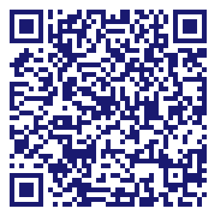 QR-Code for flood helper
