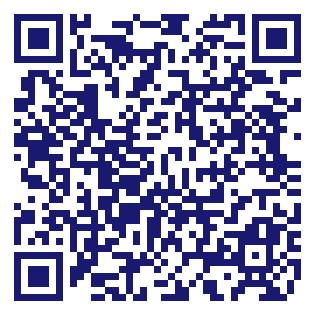 qr code robux Freerobuxguide Com In New York Ny