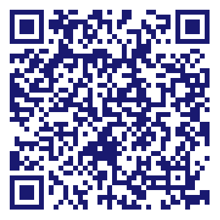 QR-Code for ghanalive .tv