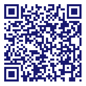 QR-Code for go2pcr