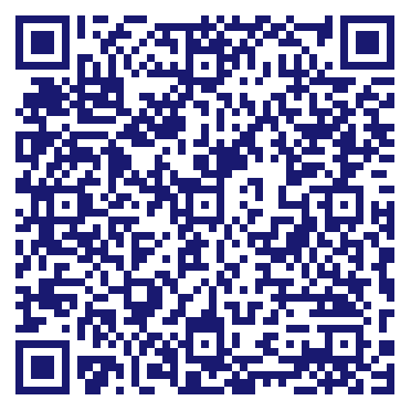 QR-Code for gondola display shelving in bd