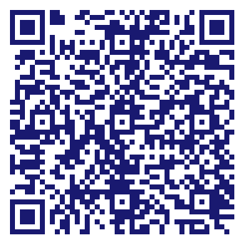 QR-Code for gondola rack price in bd