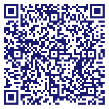 QR-Code for gondola shelving prices in bd