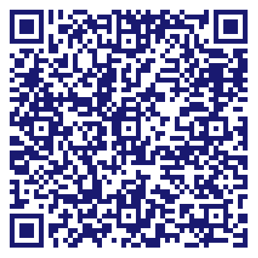 QR-Code for gps tracking device in bangalore