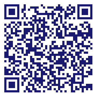 QR-Code for hct365-ibm.com