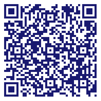 QR-Code for hot2coldairconditioning