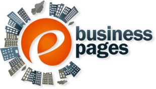 US Business Directory