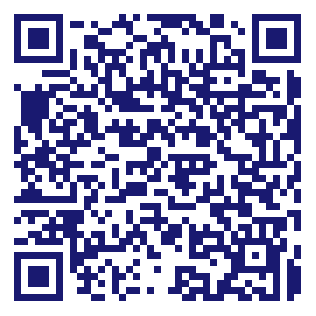 QR-Code for iCleanCarpet.com