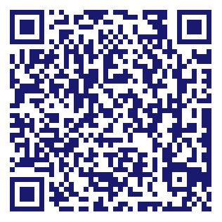 QR-Code for iCopy Printing