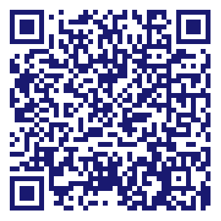 QR-Code for iDeal Auto Glass