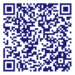 QR-Code for iDeal IT Trends LLC