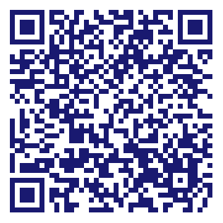 QR-Code for iGadget Clinic