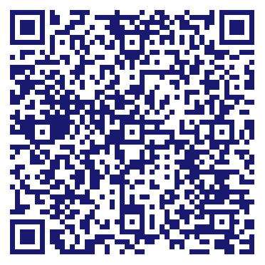 QR-Code for iLoveKickboxing - Brentwood, CA