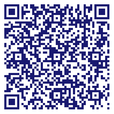 QR-Code for iPhone Repair North Lakeland