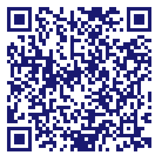 QR-Code for iQ Window Cleaning