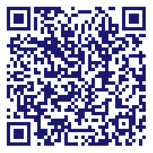 QR-Code for iStorage Chantilly