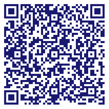 QR-Code for iTrip Vacations Delaware Shores