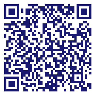 QR-Code for iTrip Vacations Maui