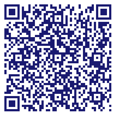 QR-Code for ice cube flake machine in bd