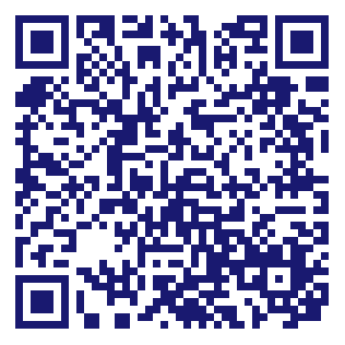 QR-Code for iconobooth