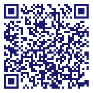 QR-Code for indrasacademy