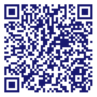 QR-Code for isenselogic.com