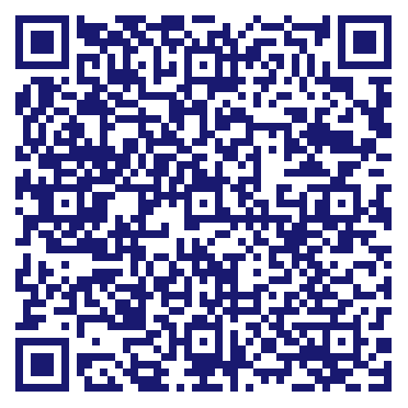 QR-Code for island gondola shelving price in bangladesh