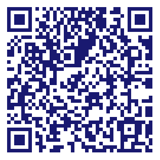 QR-Code for james joseph internet