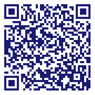 QR-Code for kimnams kids