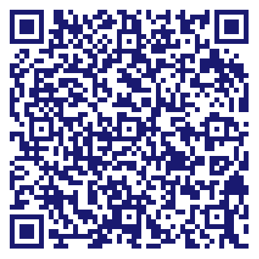QR-Code for ladies 3 piece collection in online bd