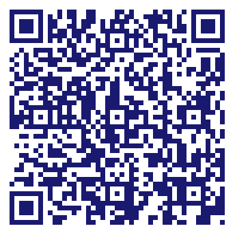 QR-Code for latest dress collection bd