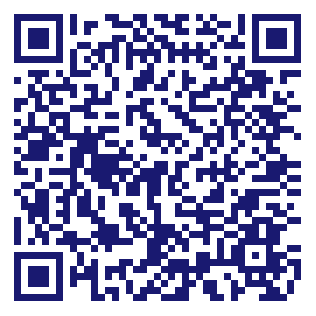 QR-Code for leadcrowds Pvt.Ltd