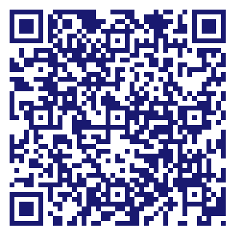 QR-Code for locksmith Local woodstock