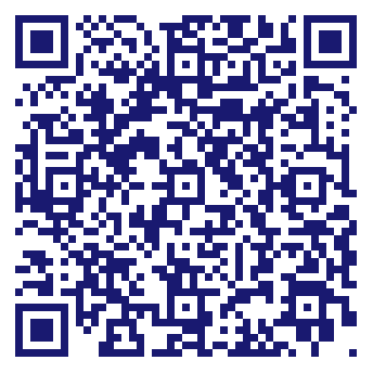 QR-Code for locksmith Services Norcross