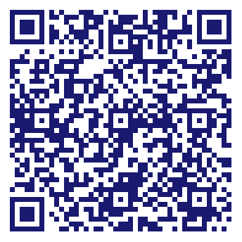 QR-Code for locksmith Stone mountain