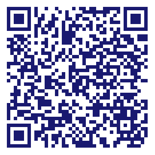 QR-Code for locksmith clinton