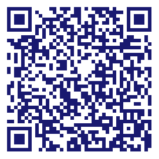 QR-Code for locksmith herriman