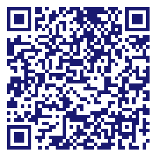 QR-Code for locksmith seattle