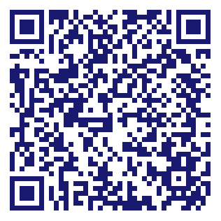 QR-Code for locksmiths- Dunwoody