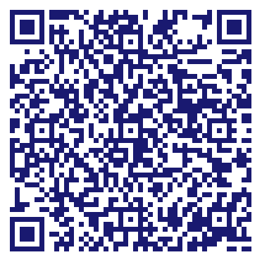 QR-Code for locksmiths Salt lake City UT