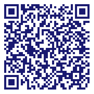 QR-Code for locksmiths Seattle