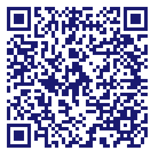 QR-Code for locksmiths orlando