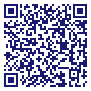 QR-Code for locksmiths tempe