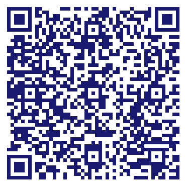 QR-Code for manual mincer machine in bangladesh