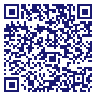 QR-Code for mcafee.com/activate