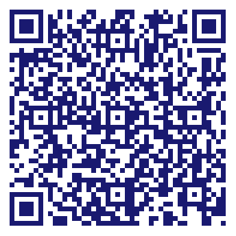 QR-Code for meat display freezer in bd
